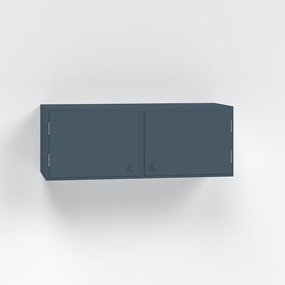 Platsbygga kök--OMD800D