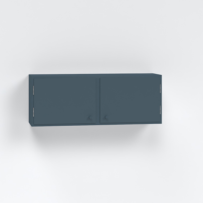 OMD800S