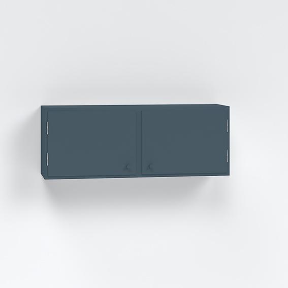 Platsbygga kök-Överskåp-OMD800S